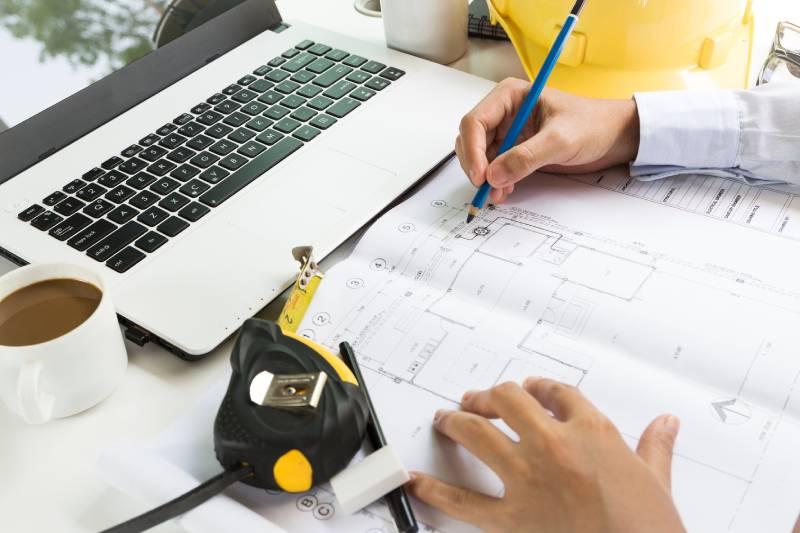 chi phí thẩm định hồ sơ mời thầu